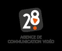 agence_28