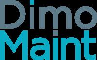 dimo_maint