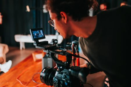 production_audiovisuellecomplete